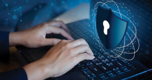 enisa cyber security