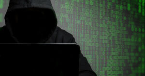 cyber security investimenti