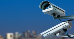 safe city sicurezza urbana