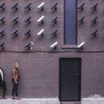 videosorveglianza privacy