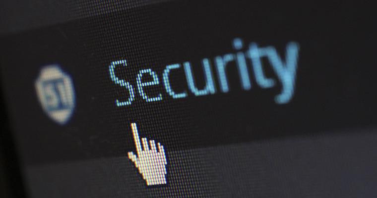 cyber security Pmi