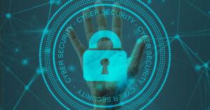 cybersecurity politecnico